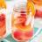 La recette de la sangria rosé maison, la boisson qui sera...