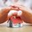 Crédit immobilier : l'assurance emprunteur est-elle obliga...