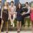 Gossip Girl : les premières images du reboot viennent d'êt...