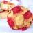 La recette des muffins aux fraises légers et rapides à pré...