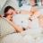 Pour maigrir sans efforts, dormez 20 minutes de plus chaqu...