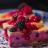 Quel dessert correspond le mieux à votre signe astrologiqu...