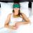 Pourquoi mieux dormir vous aidera à maigrir plus vite