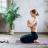 Tanzen, l'appli de méditation qui conjugue développement p...