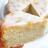 La recette du fondant citron sans matières grasses et sans...