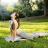 20 bienfaits dont vous profiterez grâce au yoga (en plus d...