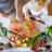 3 mauvaises habitudes que vous avez en cuisine et que vous...