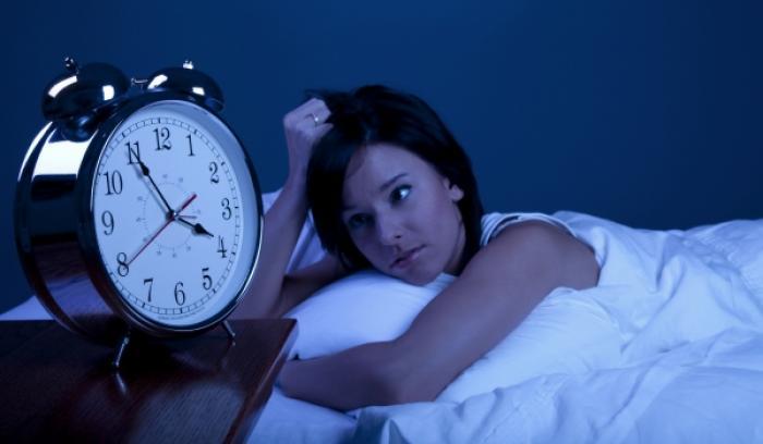 5 mauvaises habitudes à perdre pour mieux dormir