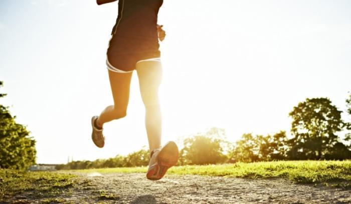 10 erreurs à éviter quand on pratique le running