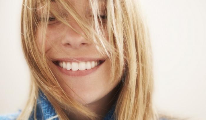 10 façons de se mettre de bonne humeur