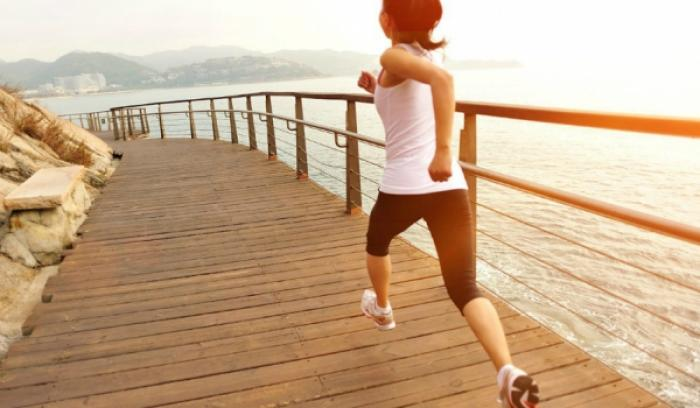 6 conseils pour bien débuter le running
