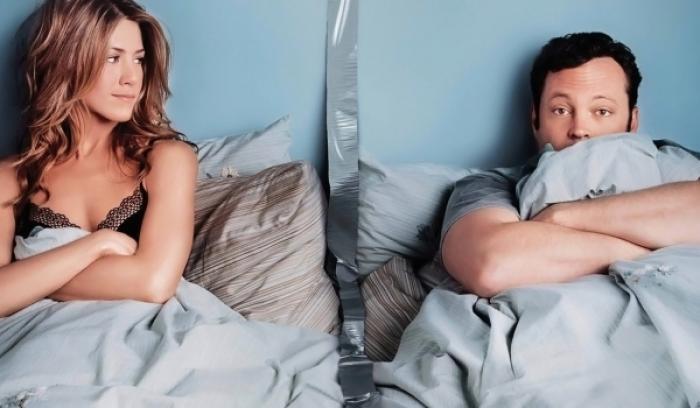 Les 13 avantages d'une rupture