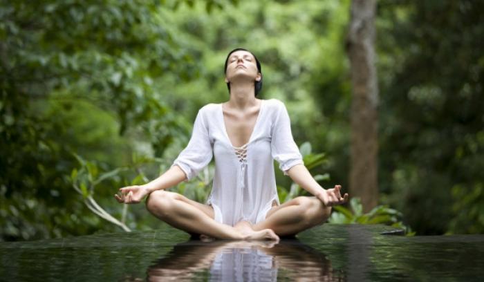 Les bienfaits de la méditation sur notre santé