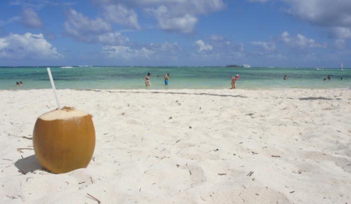 """8 raisons pour lesquelles les vacances sont nécessaires, et pas juste """"un luxe"""""""