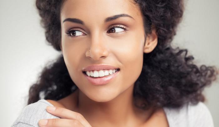 10 conseils pour prendre soin de sa peau