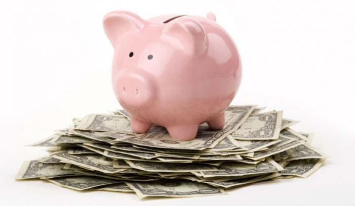 8 astuces du quotidien pour économiser sans difficulté
