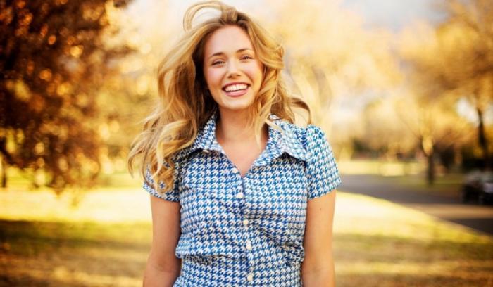 11 signes qui montrent que vous réussissez bien votre vie