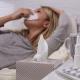 5 conseils pour bien dormir quand on a le nez bouc...
