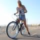 Faire du vélo est-il efficace pour perdre du ventr...