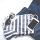14 conseils pour vendre ses vêtements facilement s...