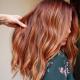 Découvrez le Copper Hair, la coloration cuivrée id...