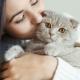 10 choses que seules les personnes qui ont un chat...