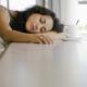 10 mauvaises habitudes qui vous fatiguent et que v...