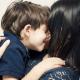 7 choses à faire pour être des parents rassurants