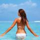 6 astuces pour avoir l'air bronzée sans soleil