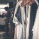 4 astuces pour réussir son vide-dressing