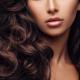 6 choses qui expliquent pourquoi vos cheveux ne po...