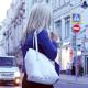 Le sac patchwork, la tendance à ne pas louper !