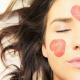 Économiser sur les soins du visage avec le DIY