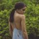 8 raisons de ne pas porter de soutien-gorge