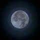 Voici ce que vous réserve la Pleine Lune du Castor...