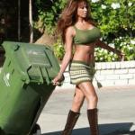 Annabelle sort les poubelles 150x150 Vis ma vie de blogueuse avec Annabelle sort les poubelles