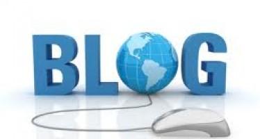 Une semaine sur la blogosphère # 4