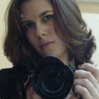 fashionjurnaliste 140x140 Blogueuse cest (toujours) pas un métier avec Fashion Jurnaliste, journaliste en presse écrite