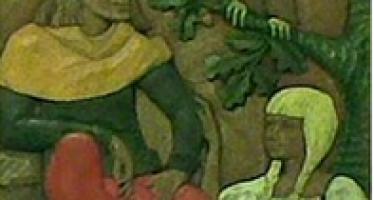 Charles De Coster – La légende d'Ulenspiegel