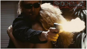 Drive Angry 300x169 Hell Driver (Drive Angry) avec Nicolas Cage