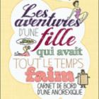 Aysseline 140x140 Les plus belles perles féminines dAdopteunmec.com