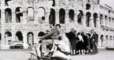 Je suis un cliché ambulant #9 : le voyage à Rome