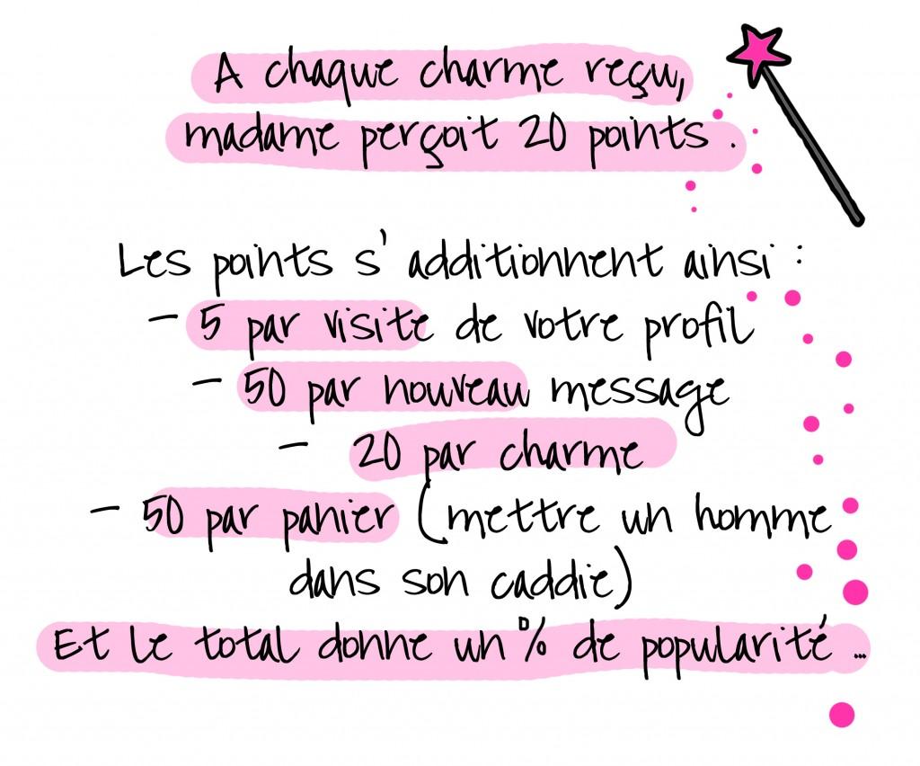 charmes3 1024x852 Une histoire de Charmes
