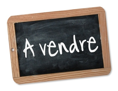 http://sobusygirls.fr//wp-content/uploads/2012/04/a_vendre.jpg