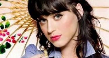 La So News du Jour : Katy Perry en 3D, bientôt sur les écrans