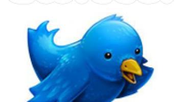 La So News du Jour : Pigeon vole…