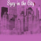 sysy in the city 140x140 L'interview blogueuse de la semaine avec Sysy In The City