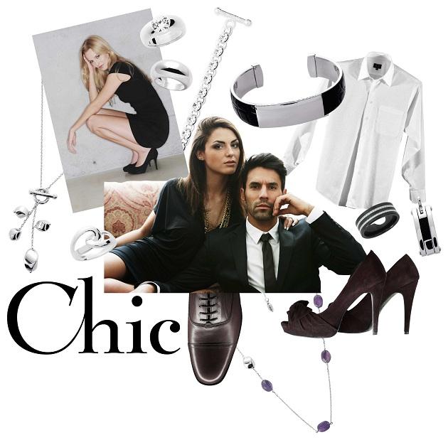 MOOD Chic Devenez la nouvelle égérie Murat Paris pour représenter la marque dans la presse féminine !