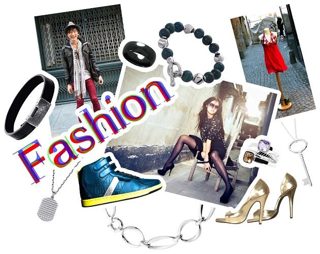 MOOD Fashion Devenez la nouvelle égérie Murat Paris pour représenter la marque dans la presse féminine !