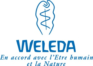 Weleda Les produits Weleda : la gamme au Calendula pour les bébés